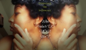 Natural Hair Question: Silencing the Infamous What Products DO YOU Use?