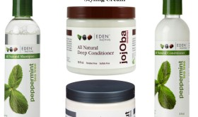 SWB Ingredients Review: Eden BodyWorks
