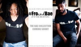 #Bae Collection Coming 4.1.15