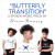Butterfly Transition Spoken Word