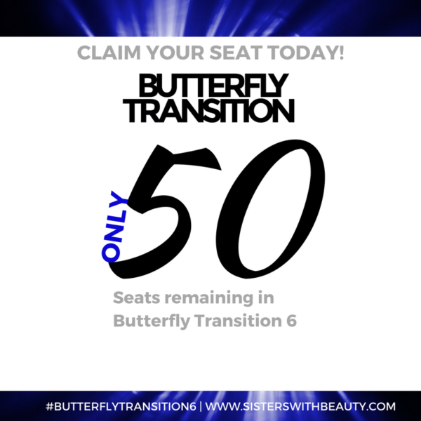 50 SEATS LEFT BT6